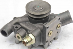 CATERPILLAR	3116 E320 WATER PUMP ASS'Y